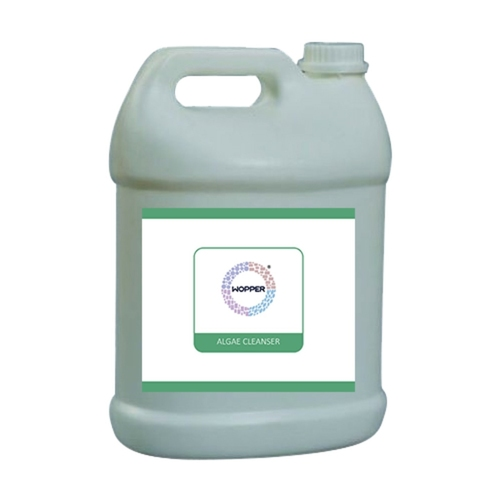 Wopper Algaenil - Algae Cleanser 5L