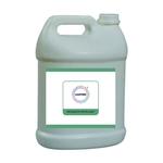 Wopper MRL - Organic Moth Repellent 5 L