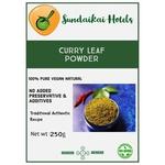 Curry leaf Rice Mix Powder
