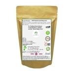 Lemon Peel Powder - 100g