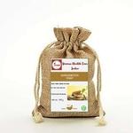 Herbal Sandalwood Soap - 100g