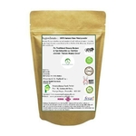 Rose Petal Powder - 100g
