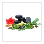 Herbal Anti Hairfall Shampoo Bar -100g