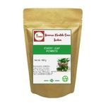 Curry leaf powder 100g