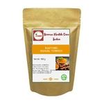 Wild Turmeric - Kasturi Manjal Powder 100g