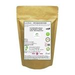 Amla Powder - Indian Gooseberry Powder - 100 gms