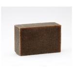 Herbal Vettiver Soap - 100g