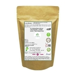 Herbal Face Pack Mix Powder - 100g