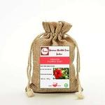 Herbal Hibiscus Soap - 100g