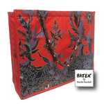 ALL PURPOSE BATEK BAG - IS06 - RED JUNGLE