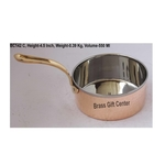 Sauce Pan no. 2 - 550 ml BC142 C