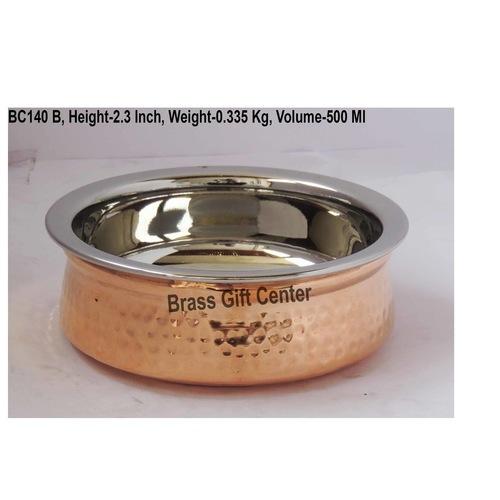 Handi No. 2 - 500 ml (BC140 B )