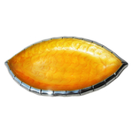 Decorative Tray Platter - 12 Inch A306712