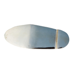 Brass Ash Tray In Shoe Design - 5.92.11.3 Inch  Z154 F