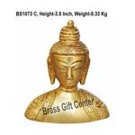 Budha Burst- 3.5 inch BS1073 C