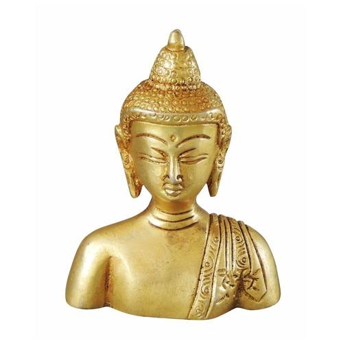 Budha Burst - 4 inch (BS1073 D )