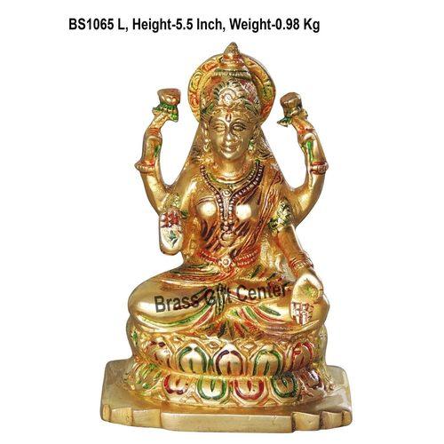 Brass Laxmi, Nataraj, Luxmi, Pooja Item, Laxmi Statue, Laxmi Showpiece, Laxmi Idol, Brass Laxmi, Luxmi, Brass Gift Item, Laxmi, Laxmi Ganesh