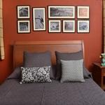 grey bed1.jpg