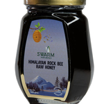 Himalayan Rock Bee Organic Honey
