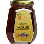 Sidr  Wild Berry Honey Organic