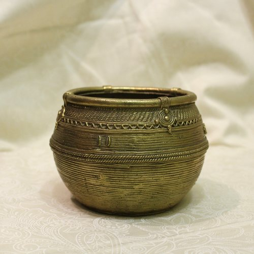 Dokhra Bowl - Medium