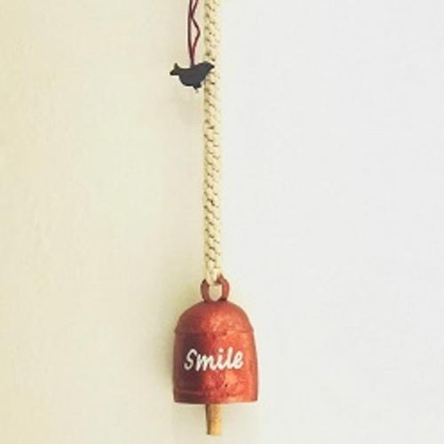 Wisdom Bell