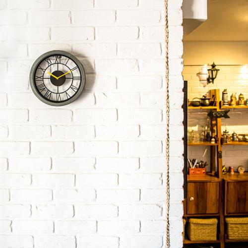 """""""Big Ben"""" Wall Clock"""