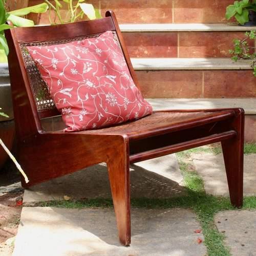 Cushion Covers Taj Series