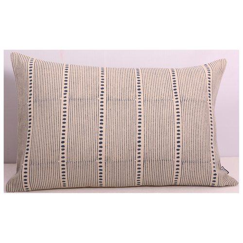 Print Rectangular Cushion Cover