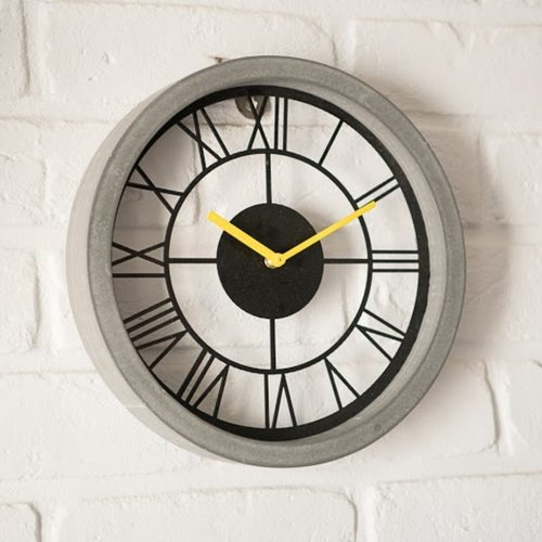 """Big Ben"" Wall Clock"