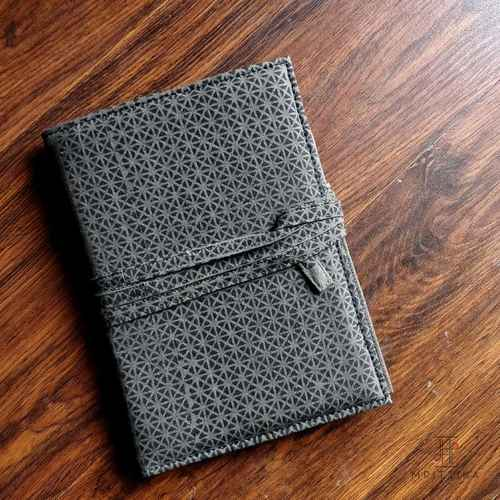 IPad Mini Grey Sleeve