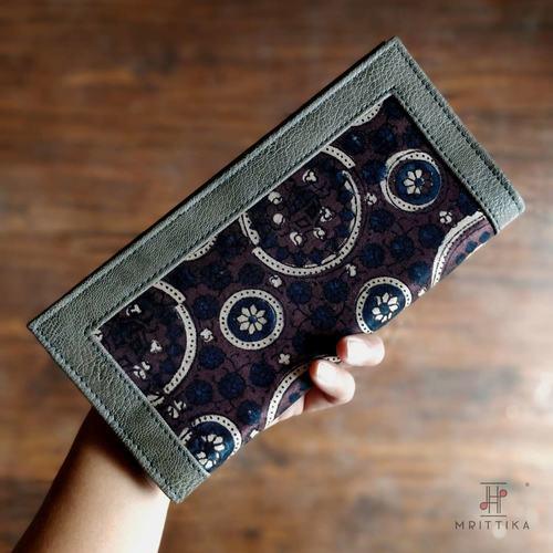 Prithu mashru wallet
