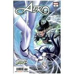 AERO 6