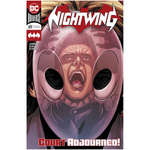 NIGHTWING 69