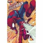 NON-STOP SPIDER-MAN #2 OKAZAKI VAR