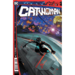 FUTURE STATE CATWOMAN #1 (OF 2) CVR A LIAM SHARP