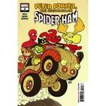 SPIDER-HAM 3 OF 5