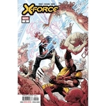X-FORCE 2 DX