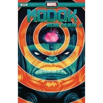MODOK HEAD GAMES #1 (OF 4) DOALY VAR