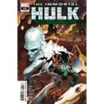 IMMORTAL HULK #42