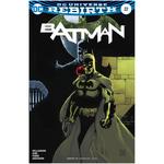 BATMAN #22 VARIANT