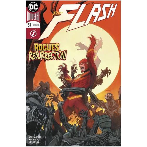FLASH #57