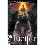 LUCIFER 15 MR