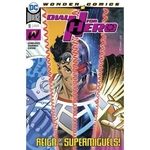 DIAL H FOR HERO 11 OF 12