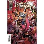 AMAZING SPIDER-MAN #65