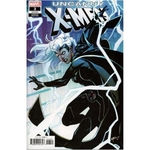 UNCANNY X-MEN #3 VARIANT