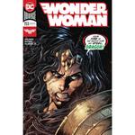 WONDER WOMAN 753