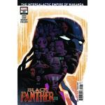 BLACK PANTHER 22