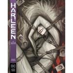 HARLEEN 3 OF 3 MR
