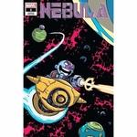 NEBULA 1 OF 5 YOUNG VAR